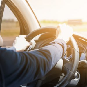 איפוס קודן לרכב