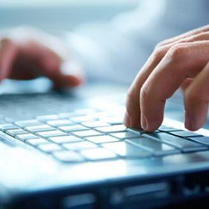 טכנולוגיה בשירות הארגון: כיצד לשפר ביצועים עסקיים