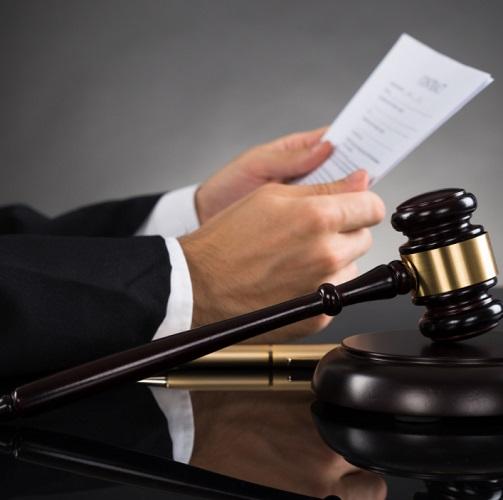 מה חשיבות של תרגום משפטי נכון ?