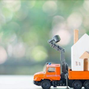 שאלות ותשובות בנושא הובלת מבנים