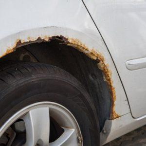 פירוק רכב מתי כדאי מה חשוב לדעת